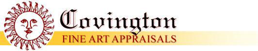 Tucson Art Appraiser Fine Art Appraisal